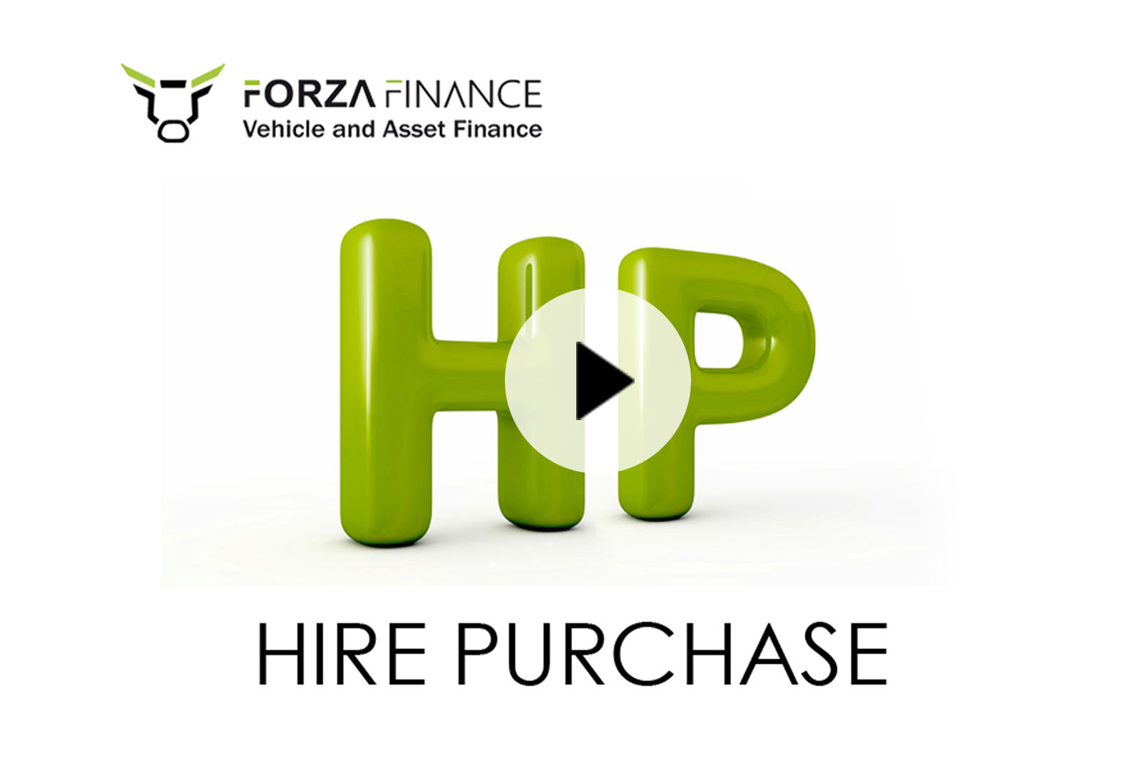 Hire Purchase Video
