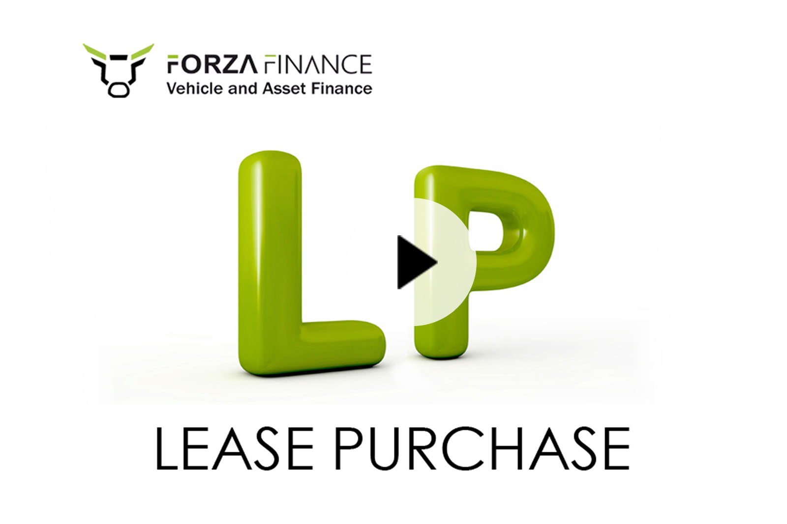 Lease Purchase Video