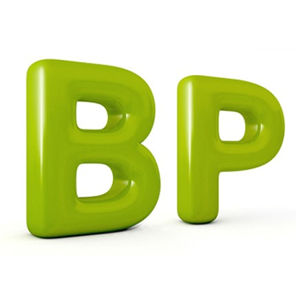 bp-other-finance-products