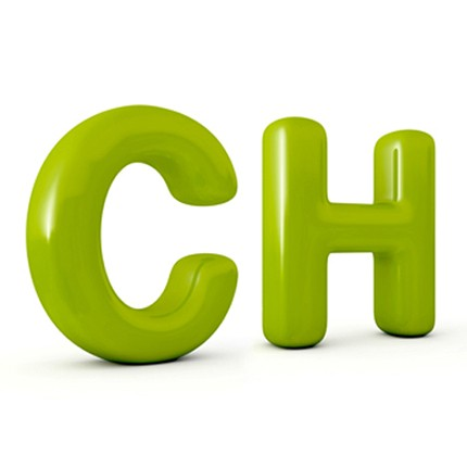 ch-other-finance-products