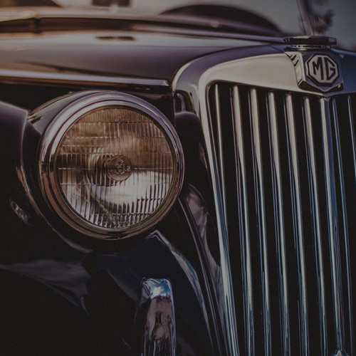 classic-car-hero