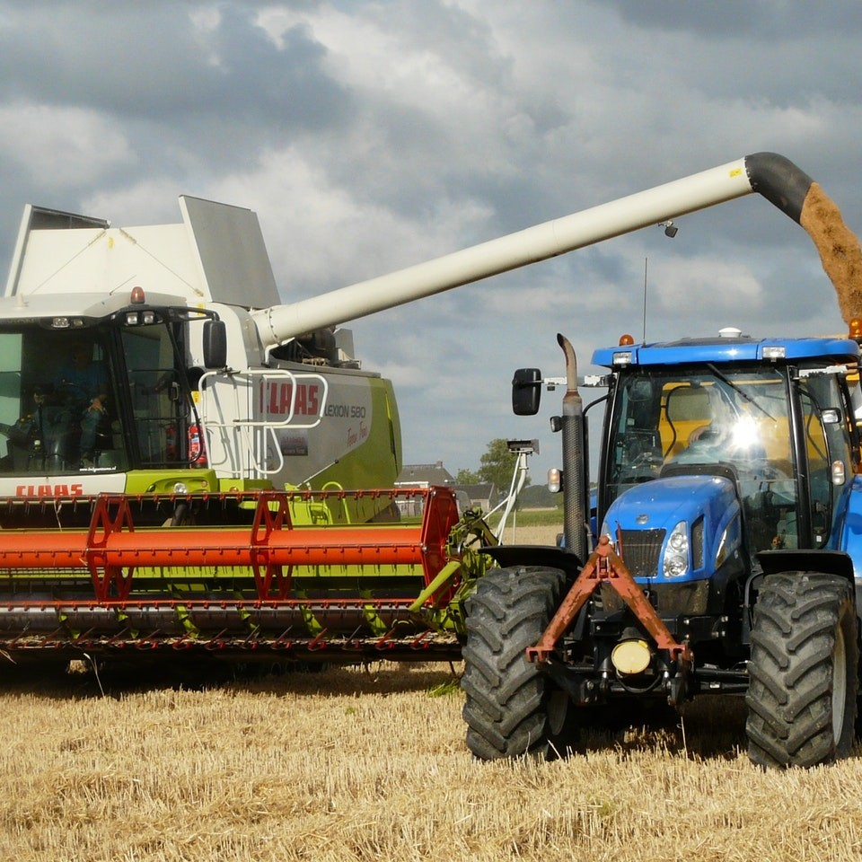 harvest-grain-combine-arable-farming-finance