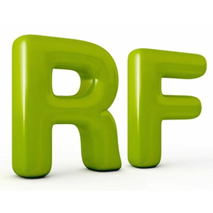 rf-other-finance-products