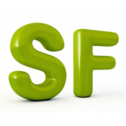 sf-other-finance-products
