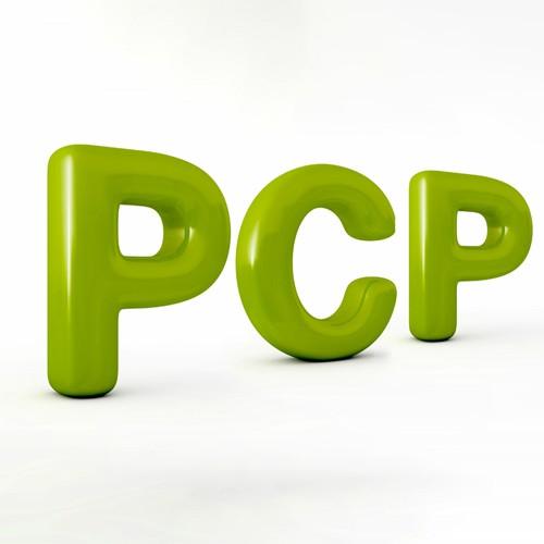 PCP Letters